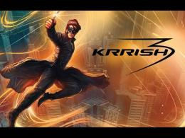 Krrish 3 movie Wallpaper12202 1782