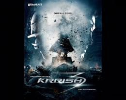 hd wallpapers online visitors can download free krrish 3 hd wallpapers 1428
