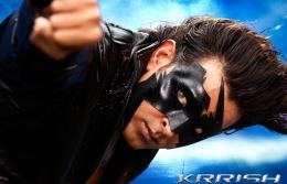 26 Krrish 3 HD Wallpaper for PC, Download Krrish 3 Pictures 785