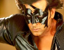 hd wallpapers online visitors can download free krrish 3 hd wallpapers 1795