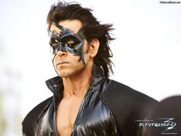 Krrish 3 HD Wallpaper 2013 540x405 Krrish 3 HD Wallpaper 2013 227