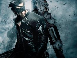 krrish in indian movie krrish 3 free download hd wallpapers of 1113