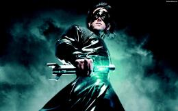 Krrish 3 HD Movie Wallpaper 203