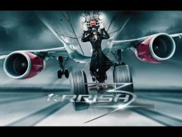 Krrish 3 movie Wallpaper12201 1284