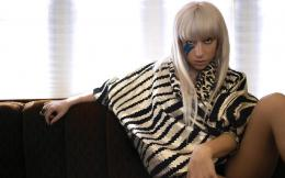 Lady Gaga HD Wallpapers 1535