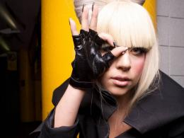 lady gaga wallpaper lady gaga background lady gaga hd wallpaper lady 1835