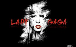 Lady Gaga HD Wallpapers 383