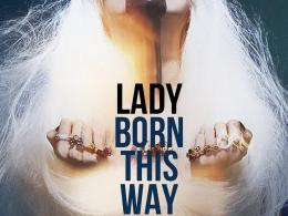 lady gaga hd wallpapers 64419 1600x1200 jpg 1007