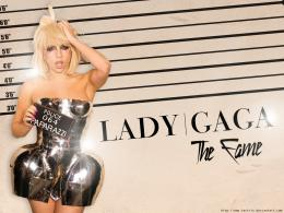 Lady Gaga Album Hd Hd Wallpaper 1949