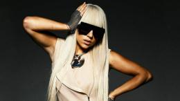 Lady Gaga HD Wallpaper 2013 1571
