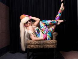 lady gaga wallpaper lady gaga background lady gaga hd wallpaper lady 640