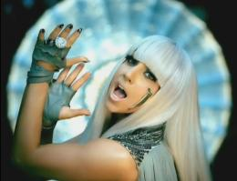 Lady Gaga Hd Wallpapers 258