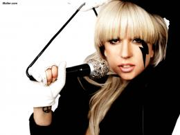 lady gaga wallpaper lady gaga background lady gaga hd wallpaper lady 1058