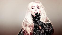 Lady Gaga 2014 HD Wallpapers 1582