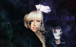 hd wallpapers lady gaga hd wallpapers lady gaga hd wallpapers 967