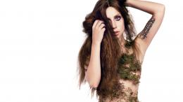 Lady Gaga 2014 HD Wallpapers 1351