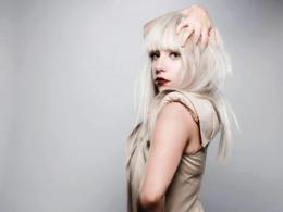 hd lady gaga lady gaga hd lady gaga wallpaper wallpapers hd lady gaga 937