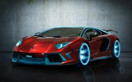 File Name : Lamborghini Aventador HD Wallpaper Desktop 233