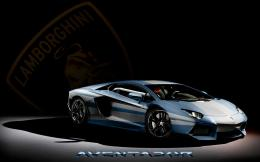 Gallery of Wallpapers Lamborghini Aventador Lp Hd Widescreen 1920 901