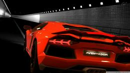 lamborghini aventador wallpapers wallpaper images 1920x1080 132