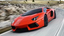 wallpapers lamborghini aventador wallpaper 1920x1080 533