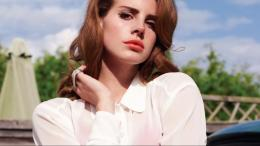 Lana Del Rey wallpaper 1366x768 hd wallpaper widescreen download 1191
