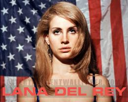 Lana Del Rey Lana Wallpapers 1067