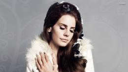 Lana Del Rey wallpaper 1920x1080 741
