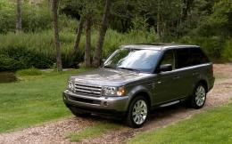 wallpapers hd land rover hd wallpaper wallpapers land rover land rover 461
