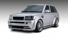 File Name : land+rover+hd+wallpaper 15 jpg Resolution : 1600x1600 366