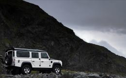 land rover scenic wallpapers wallpaper 1920x1200 219