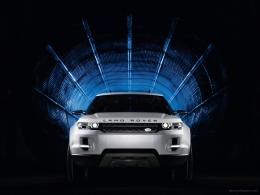 auto car wallpapers land rover lrx concept sexy wallpapers land rover 759