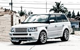 land rover hd wallpapers jpg 264