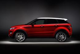 land rover evoque hq wallpaper land rover widescreen new hd 1693