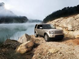 land rover background image best hd wallpaper of land rover 1488