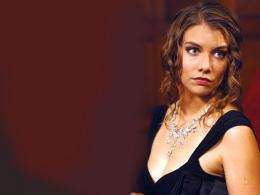 lauren cohan celebrity wallpaper lauren cohan hd wallpaper lauren 489
