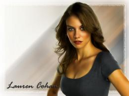 Lauren Cohan hd pics Lauren Cohan background Lauren Cohan wallpaper 260