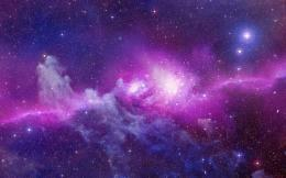 Purple Background HD DeskTop Wallpapers 720