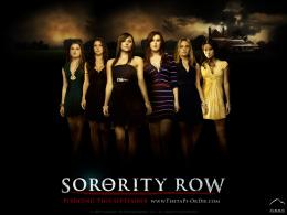 Leah Pipes in Sorority Row Wallpaper 2 800 436