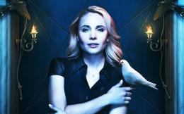 home girls leah pipes cami the originals wallpaper 1887