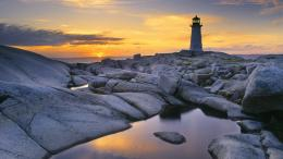 Lighthouse HD Wallpapers 814