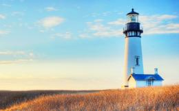 Lighthouse Wallpapers 616