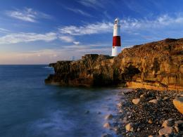 Lighthouse HD Wallpapers 1345
