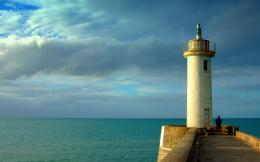 "Home » Posts tagged ""Lighthouse Tower – HD Wallpaper\"" 1189"