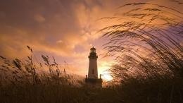 Lighthouse HD Wallpapers 809