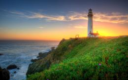 Lighthouse HD Wallpapers 440
