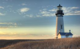Lighthouse Wallpapers 1454