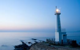 Lighthouse WallpaperHD Wallpapers 1617