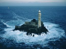 download fastnet rock lighthouse cork ireland wallpaper tags wallpaper 1384