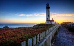 Lighthouse HD Wallpapers 531